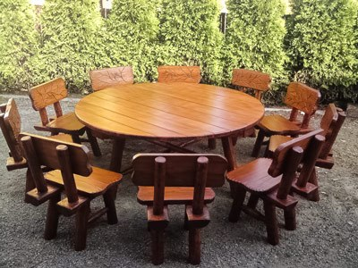 Popular home furniture, tables and chairs list