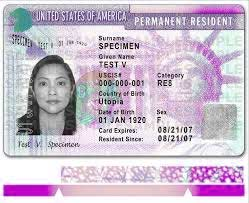 How to get a visa for USA?
